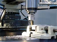 Engineering Plastics & Industrial Products