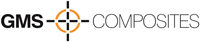 GMS Composites logo