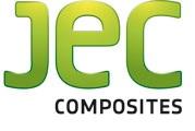 JEC Composites logo