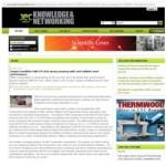 JEC epoxyprepreg anti-ballistic level performance