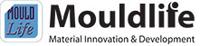 Mould Life Logo