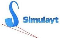 Simulayt Ltd logo