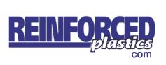 reinforced plastics logo